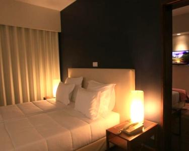 1 ou 2 Noites em Hotel c/ Piscina Interior em Viana do Castelo