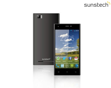 Smartphone 3G Dual Core Android 4.2.2 e Dual Sim