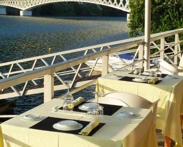 Douro   1 Noite Romântica no Hotel Porto Antigo 4*