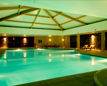 Évora Hotel 4*- Noite com Jantar & SPA & Vinhos
