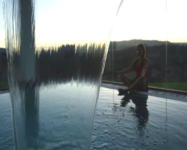 Água Hotels Mondim de Basto 4* | 1 Noite com SPA e Jantar