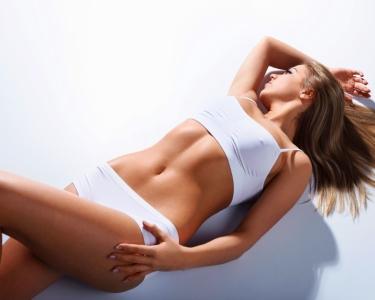 Mega Oferta | Pack de 50 Tratamentos de Corpo & Rosto | Cascais