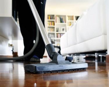4 ou 8 Horas de Limpeza | Casa ou Escritório a Brilhar | Grande Lisboa