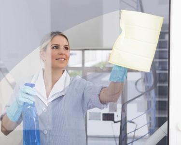 4 ou 8 Horas de Limpeza | Casa ou Escritório a Brilhar