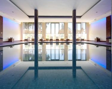 Algarve | Noite de Sonho na Quinta do Lago em Suite T1 no Monte da Quinta Resort 5*