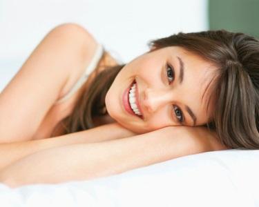 Limpeza de Pele com Extracção, Hidratação & Massagem Facial | Laranjeiras