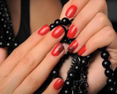Manicure + Hidratação + Massagem + Verniz Gel | Boavista