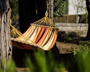 1 ou 2 Noites na Quinta São Romão do Neiva | Turismo Rural no Minho