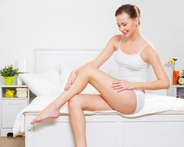 Pack de 4 ou 8 Massagens Anticelulíticas | Guimarães
