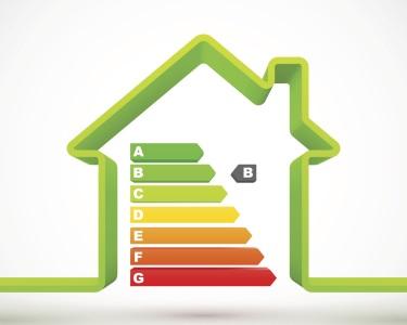 Certificação Energética Domicílio ou Comércio | Porto, Braga e Aveiro