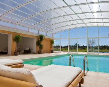 Arrábida | Noite & Spa 4* no Montado Hotel & Golf Resort