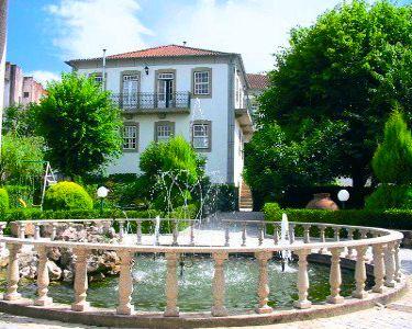 1 ou 2 Noites de Charme na Serra da Estrela c/opção de Jantar & Massagem