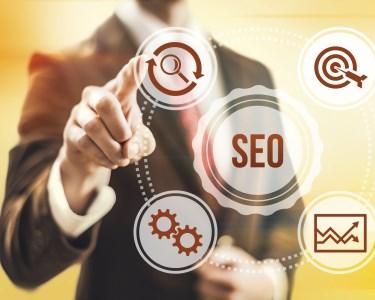 Workshop Search Engine Optimization (SEO) | Online | 3 Horas