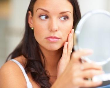 5 Tratamentos p/ Manchas no Rosto + 5 Máscaras Hidratação | Matosinhos