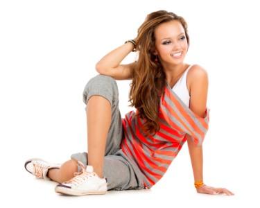 Corpo Pomposo | 15 ou 30 Tratamentos Gordura&Volume | Laranjeiras