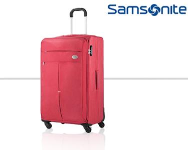 Mala American Tourister by Samsonite® - Cabin Size