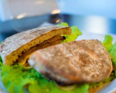 Jantar Especial a Dois no Chiado | Sabores da Madeira