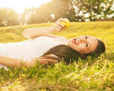 Pack Emagrecimento Slim & Svelt | Pressoterapia + Ginástica Passiva