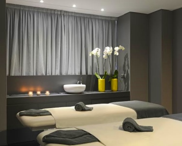 In Love Luxury Massage | GSPA by Altis Grand Hotel
