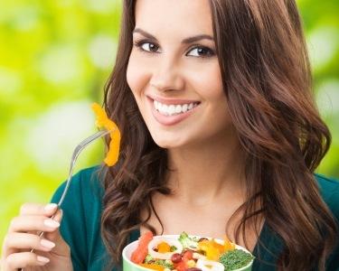 4 Consultas de Nutrição + Dieta Personalizada + 2 Tratamentos | Porto