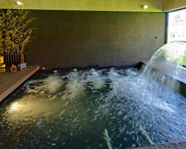 Noite & SPA no Hotel Quinta da Cruz 4* | Amarante