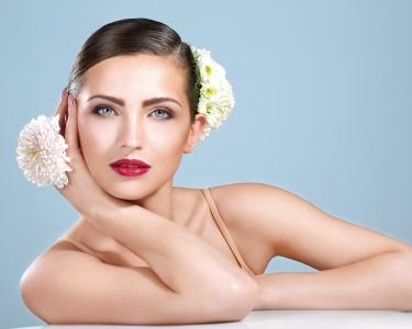Limpeza Facial + Peeling com Dermobrasão Ponta de Diamante | Restelo
