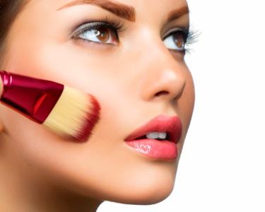 Workshop de Maquilhagem - 2 Horas | Arte no Seu Rosto