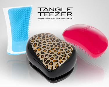 Tangle Teezer Salon Elite | Escova, Desembaraça e Alisa