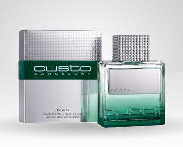 Custo® Barcelona EDT - 100ml | Man