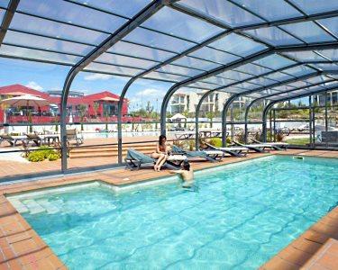 Água Hotels Vale da Lapa 5* | 2 Noites de Réveillon no Algarve