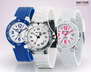 Relógio Sector Feminino | Mod. Urban 175