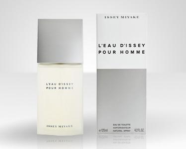 Perfume Leau Dissey pour Homme EDT - 75ml