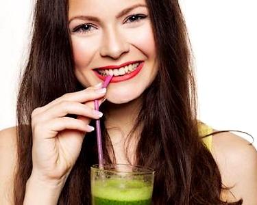 Emagreça 5Kg em 8 Dias | Sumos Detox Magic Juice 100% Saudáveis!