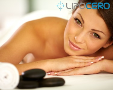 SPA Moment | 4 Massagens | 1 Hora | Lipocero Saldanha