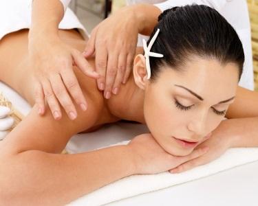 Massagem Relax Ou Relax Óleos Essenciais | 1 Hora | Rato
