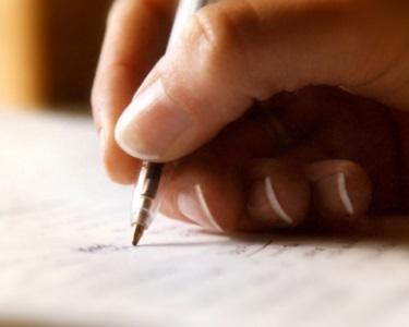Workshop de Escrita Criativa - 4 Horas | 1 ou 2 Pessoas | Lisboa