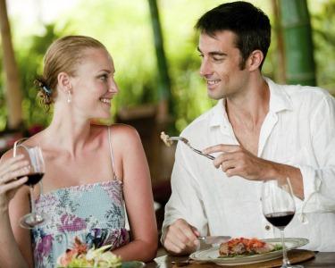 Entrada + Prato + Bebida + Sobremesa e Café | Coffeein lounge