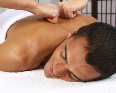 Spa de Rosto & Massagem Relax | Vila Nova de Gaia