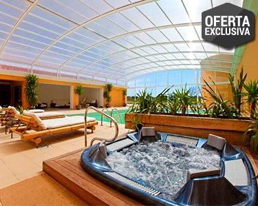 Noite & Spa 4* no Montado Hotel & Golf Resort | Arrábida