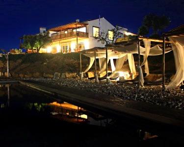 Noite Perfeita a Dois | Monte Gois Country House & Spa