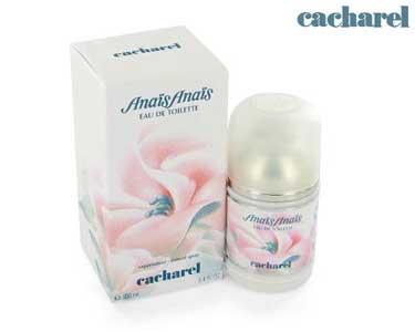 Perfume Anais Anais - EDT 100 ml