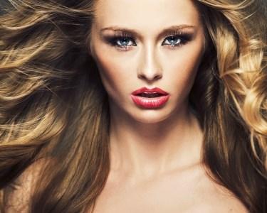 Corte + Hidratação + Brushing + Manicure | Galeria Body & Hair