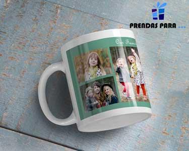Caneca Personalizada c/ Fotos | Super Preço!
