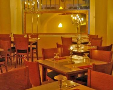 Jantar à La Carte a Dois no Bairro Alto | Vale de Desconto 40EUR