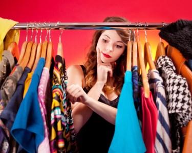 Curso Online - Personal Shopper & Consultoria de Imagem   300 Horas
