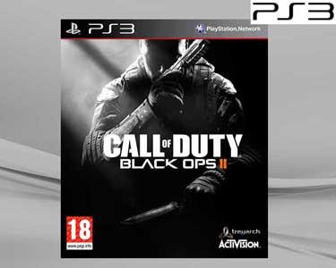 Call Of Dutty  Black OPS + Top Shot Elite Gun | Para a PS3