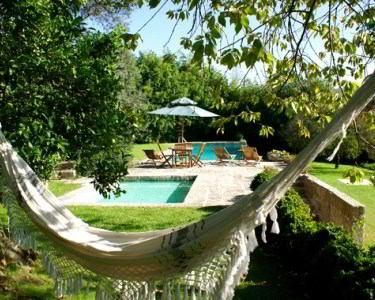 Conheça o Gerês! 4 Noites de Paixão e Relax | Casa de Alfena