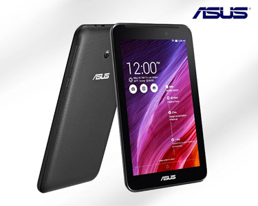 Tablet Asus MeMO Pad 7 -  8GB