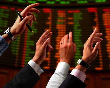 Aprender a Investir na Bolsa | Curso Online Interactivo - 1 Mês