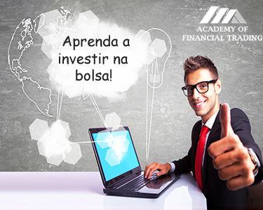 Aprender a Investir na Bolsa | Curso Online Interactivo - 16 Fevereiro